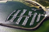 aerial;aerials;australasia;Australia;australian;beach;beaches;boat-harbor;boat-harbors;boat-harbour;boat-harbours;coast;coastal;hampton;hampton-pier;marina;marinas;Melbourne;picnic-point;Port-Phillip-Bay;Sandringham;submarine;submarines;Victoria;w.w.1.;w.w.i.;world-war-one;world-war-one-submarine-wreck;wreck;wrecks;ww1;wwI