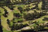 aerial;aerials;australasian;Australia;australian;bayside;bunker;bunkers;cheltenham;club-house;clubhouse;fairway;fairways;fareway;fareways;golf;golf-course;golf-courses;golf-links;golfing;green;greens;Melbourne;sand-trap;sand-traps;Victoria;Victoria-Golf-Club