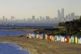 australasian;Australia;australian;bathing-box;Bathing-Boxes;bathing-hut;bathing-huts;beach;beach-box;beach-boxes;beach-hut;beach-huts;beaches;bright;changing-box;changing-boxes;coast;coastal;coastline;color;colorful;colors;colour;Colourful;colours;different;high-rise;high-rises;high_rise;high_rises;highrise;highrises;Melbourne;Middle-Brighton-Beach;multi_storey;multi_storied;multistorey;multistoried;ocean;oceans;office;office-block;office-blocks;offices;paint;painted;Port-Phillip-Bay;primary-color;primary-colors;primary-colour;primary-colours;sand;sandy;sea;shed;sheds;shore;shoreline;sky-scraper;sky-scrapers;sky_scraper;sky_scrapers;skyscraper;skyscrapers;tower-block;tower-blocks;victoria;waterfront;weather-board;weather-boards;weather_board;weather_boards;weatherboard;weatherboards;wood;wooden