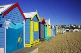 australasian;Australia;australian;bathing-box;Bathing-Boxes;bathing-hut;bathing-huts;beach;beach-box;beach-boxes;beach-hut;beach-huts;beaches;blue;bright;changing-box;changing-boxes;coast;coastal;coastline;color;colorful;colors;colour;Colourful;colours;dark-blue;different;green;lavendar;lavender;lilac;mauve;Melbourne;Middle-Brighton-Beach;navy-blue;ocean;oceans;paint;painted;Port-Phillip-Bay;primary-color;primary-colors;primary-colour;primary-colours;purple;sand;sandy;sea;shed;sheds;shore;shoreline;sky-blue;victoria;violet;waterfront;weather-board;weather-boards;weather_board;weather_boards;weatherboard;weatherboards;wood;wooden;yellow
