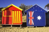 aussie-flag;aussie-flags;australasian;Australia;australian;australian-flag;australian-flags;bathing-box;Bathing-Boxes;bathing-hut;bathing-huts;beach;beach-box;beach-boxes;beach-hut;beach-huts;beaches;blue;bright;changing-box;changing-boxes;coast;coastal;coastline;color;colorful;colors;colour;Colourful;colours;crimson;dark-blue;different;flag;flags;Melbourne;Middle-Brighton-Beach;navy-blue;ocean;oceans;paint;painted;Port-Phillip-Bay;primary-color;primary-colors;primary-colour;primary-colours;red;sand;sandy;scarlet;sea;shed;sheds;shore;shoreline;sky-blue;star;stars;union-jack;union-jacks;victoria;waterfront;weather-board;weather-boards;weather_board;weather_boards;weatherboard;weatherboards;wood;wooden;yellow