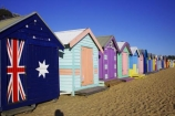 aussie-flag;aussie-flags;australasian;Australia;australian;australian-flag;australian-flags;bathing-box;Bathing-Boxes;bathing-hut;bathing-huts;beach;beach-box;beach-boxes;beach-hut;beach-huts;beaches;blue;bright;changing-box;changing-boxes;coast;coastal;coastline;color;colorful;colors;colour;Colourful;colours;crimson;dark-blue;different;flag;flags;lavendar;lavender;lilac;mauve;Melbourne;Middle-Brighton-Beach;navy-blue;ocean;oceans;paint;painted;Port-Phillip-Bay;primary-color;primary-colors;primary-colour;primary-colours;purple;red;sand;sandy;scarlet;sea;shed;sheds;shore;shoreline;sky-blue;star;stars;union-jack;union-jacks;victoria;violet;waterfront;weather-board;weather-boards;weather_board;weather_boards;weatherboard;weatherboards;wood;wooden