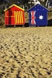 aussie-flag;aussie-flags;australasian;Australia;australian;australian-flag;australian-flags;bathing-box;Bathing-Boxes;bathing-hut;bathing-huts;beach;beach-box;beach-boxes;beach-hut;beach-huts;beaches;blue;bright;changing-box;changing-boxes;coast;coastal;coastline;color;colorful;colors;colour;Colourful;colours;crimson;dark-blue;different;flag;flags;Melbourne;Middle-Brighton-Beach;navy-blue;ocean;oceans;paint;painted;Port-Phillip-Bay;primary-color;primary-colors;primary-colour;primary-colours;red;sand;sandy;scarlet;sea;shed;sheds;shore;shoreline;sky-blue;star;stars;union-jack;union-jacks;victoria;waterfront;weather-board;weather-boards;weather_board;weather_boards;weatherboard;weatherboards;wood;wooden
