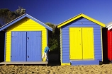 australasian;Australia;australian;bathing-box;Bathing-Boxes;bathing-hut;bathing-huts;beach;beach-box;beach-boxes;beach-hut;beach-huts;beaches;blue;bright;changing-box;changing-boxes;coast;coastal;coastline;color;colorful;colors;colour;Colourful;colours;dark-blue;different;Melbourne;Middle-Brighton-Beach;navy-blue;ocean;oceans;paint;painted;Port-Phillip-Bay;primary-color;primary-colors;primary-colour;primary-colours;sand;sandy;sea;shed;sheds;shore;shoreline;sky-blue;victoria;waterfront;weather-board;weather-boards;weather_board;weather_boards;weatherboard;weatherboards;wood;wooden;yellow