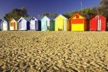 australasian;Australia;australian;bathing-box;Bathing-Boxes;bathing-hut;bathing-huts;beach;beach-box;beach-boxes;beach-hut;beach-huts;beaches;bright;changing-box;changing-boxes;coast;coastal;coastline;color;colorful;colors;colour;Colourful;colours;crimson;different;lavendar;lavender;lilac;mauve;Melbourne;Middle-Brighton-Beach;ocean;oceans;paint;painted;Port-Phillip-Bay;primary-color;primary-colors;primary-colour;primary-colours;purple;red;sand;sandy;scarlet;sea;shed;sheds;shore;shoreline;victoria;violet;waterfront;weather-board;weather-boards;weather_board;weather_boards;weatherboard;weatherboards;wood;wooden;yellow