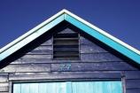 australasian;Australia;australian;bathing-box;Bathing-Boxes;bathing-hut;bathing-huts;beach;beach-box;beach-boxes;beach-hut;beach-huts;beaches;blue;bright;changing-box;changing-boxes;coast;coastal;coastline;color;colorful;colors;colour;Colourful;colours;dark-blue;different;light-blue;Melbourne;Middle-Brighton-Beach;navy-blue;ocean;oceans;paint;painted;Port-Phillip-Bay;primary-color;primary-colors;primary-colour;primary-colours;sand;sandy;sea;shed;sheds;shore;shoreline;teal;teal-blue;victoria;waterfront;weather-board;weather-boards;weather_board;weather_boards;weatherboard;weatherboards;wood;wooden