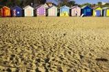 australasian;Australia;australian;bathing-box;Bathing-Boxes;bathing-hut;bathing-huts;beach;beach-box;beach-boxes;beach-hut;beach-huts;beaches;bright;changing-box;changing-boxes;coast;coastal;coastline;color;colorful;colors;colour;Colourful;colours;crimson;different;lavendar;lavender;lilac;mauve;Melbourne;Middle-Brighton-Beach;ocean;oceans;paint;painted;Port-Phillip-Bay;primary-color;primary-colors;primary-colour;primary-colours;purple;red;sand;sandy;scarlet;sea;shed;sheds;shore;shoreline;victoria;violet;waterfront;weather-board;weather-boards;weather_board;weather_boards;weatherboard;weatherboards;wood;wooden