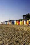 australasian;Australia;australian;bathing-box;Bathing-Boxes;bathing-hut;bathing-huts;beach;beach-box;beach-boxes;beach-hut;beach-huts;beaches;blue;bright;changing-box;changing-boxes;coast;coastal;coastline;color;colorful;colors;colour;Colourful;colours;crimson;dark-blue;different;Melbourne;Middle-Brighton-Beach;navy-blue;ocean;oceans;paint;painted;Port-Phillip-Bay;primary-color;primary-colors;primary-colour;primary-colours;red;sand;sandy;scarlet;sea;shed;sheds;shore;shoreline;sky-blue;victoria;waterfront;weather-board;weather-boards;weather_board;weather_boards;weatherboard;weatherboards;wood;wooden;yellow