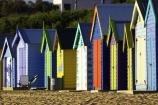 australasian;Australia;australian;bathing-box;Bathing-Boxes;bathing-hut;bathing-huts;beach;beach-box;beach-boxes;beach-hut;beach-huts;beaches;blue;bright;changing-box;changing-boxes;coast;coastal;coastline;color;colorful;colors;colour;Colourful;colours;crimson;dark-blue;different;green;lavendar;lavender;lilac;mauve;Melbourne;Middle-Brighton-Beach;navy-blue;ocean;oceans;paint;painted;Port-Phillip-Bay;primary-color;primary-colors;primary-colour;primary-colours;purple;red;sand;sandy;scarlet;sea;shed;sheds;shore;shoreline;sky-blue;victoria;violet;waterfront;weather-board;weather-boards;weather_board;weather_boards;weatherboard;weatherboards;wood;wooden;yellow