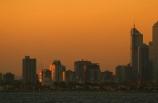 australasian;Australia;australian;coast;coastal;coastline;high-rise;high-rises;high_rise;high_rises;highrise;highrises;horizon;Melbourne;multi_storey;multi_storied;multistorey;multistoried;ocean;oceans;office;office-block;office-blocks;offices;orange;port-phillip-bay;sea;sky-scraper;sky-scrapers;sky_scraper;sky_scrapers;skyscraper;skyscrapers;sun;sundown;sunset;tower-block;tower-blocks;Victoria;waterfront