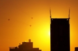 australasia;australia;australian;balloon;balloons;c.b.d.;cbd;central-business-district;cities;city;cityscape;cityscapes;dawn;dawning;daybreak;docklands;first-light;high-rise;high-rises;high_rise;high_rises;highrise;highrises;hot-air-balloon;hot-air-balloons;hot_air-balloon;hot_air-balloons;hotair-balloon;hotair-balloons;melbourne;morning;multi_storey;multi_storied;multistorey;multistoried;office;office-block;office-blocks;offices;orange;outline;silhouette;silhouettes;sky-scraper;sky-scrapers;sky_scraper;sky_scrapers;skyscraper;skyscrapers;sunrise;sunup;tower-block;tower-blocks;twilight;victoria
