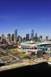 arean;areans;arena;arenas;australasia;australia;australian;c.b.d.;cbd;central-business-district;cities;city;cityscape;cityscapes;docklands;high-rise;high-rises;high_rise;high_rises;highrise;highrises;melbourne;multi_storey;multi_storied;multistorey;multistoried;new-quay;newquay;office;office-block;office-blocks;offices;sky-scraper;sky-scrapers;sky_scraper;sky_scrapers;skyscraper;skyscrapers;sports-arena;sports-arenas;sports-stadium;stadia;stadium;stadiums;telstra-dome;telstra-stadium;telstradome;tower-block;tower-blocks;victoria;victoria-harbor;victoria-harbour