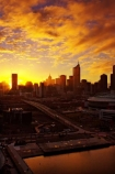 australasia;australia;australian;c.b.d.;cbd;central-business-district;cities;city;cityscape;cityscapes;cloud;clouds;dawn;dawning;daybreak;docklands;first-light;formations;high-rise;high-rises;high_rise;high_rises;highrise;highrises;melbourne;morning;multi_storey;multi_storied;multistorey;multistoried;office;office-block;office-blocks;offices;orange;outline;silhouette;silhouettes;sky-scraper;sky-scrapers;sky_scraper;sky_scrapers;skyscraper;skyscrapers;sunrise;sunup;telstra-dome;tower-block;tower-blocks;twilight;victoria;victoria-harbor;victoria-harbour