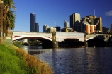 australasian;Australia;australian;bridge;bridges;c.b.d.;cbd;central-business-district;cities;city;cityscape;cityscapes;high-rise;high-rises;high_rise;high_rises;highrise;highrises;Melbourne;multi_storey;multi_storied;multistorey;multistoried;observation-deck;office;office-block;office-blocks;offices;princes-bridge;rialto-tower;rialto-towers;river;rivers;road-bridge;road-bridges;roadbridge;roadbridges;sky-scraper;sky-scrapers;sky_scraper;sky_scrapers;skyscraper;skyscrapers;tower-block;tower-blocks;Victoria;Yarra-River