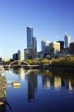 australasian;Australia;australian;bridge;bridges;c.b.d.;cbd;central-business-district;cities;city;cityscape;cityscapes;foot-bridge;foot-bridges;footbridge;footbridges;high-rise;high-rises;high_rise;high_rises;highrise;highrises;Melbourne;multi_storey;multi_storied;multistorey;multistoried;observation-deck;office;office-block;office-blocks;offices;pedestrian-bridge;pedestrian-bridges;reflection;reflections;rialto-tower;rialto-towers;river;rivers;sky-scraper;sky-scrapers;sky_scraper;sky_scrapers;skyscraper;skyscrapers;tower-block;tower-blocks;Victoria;Yarra-River