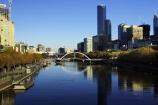 australasian;Australia;australian;autumn;bridge;bridges;c.b.d.;cbd;central-business-district;cities;city;cityscape;cityscapes;fall;foot-bridge;foot-bridges;footbridge;footbridges;high-rise;high-rises;high_rise;high_rises;highrise;highrises;langham-hotel;Melbourne;multi_storey;multi_storied;multistorey;multistoried;observation-deck;office;office-block;office-blocks;offices;pedestrian-bridge;pedestrian-bridges;reflection;reflections;rialto-tower;rialto-towers;river;rivers;sky-scraper;sky-scrapers;sky_scraper;sky_scrapers;skyscraper;skyscrapers;southbank;southbank-prominade;southgate;tower-block;tower-blocks;Victoria;Yarra-River