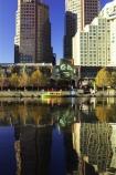 accommodation;australasian;Australia;australian;autumn;boat;boats;c.b.d.;cbd;central-business-district;cities;city;cityscape;cityscapes;cruise;cruises;fall;high-rise;high-rises;high_rise;high_rises;highrise;highrises;hotel;hotels;langham-hotel;launch;launches;Melbourne;multi_storey;multi_storied;multistorey;multistoried;office;office-block;office-blocks;offices;reflection;reflections;river;rivers;sky-scraper;sky-scrapers;sky_scraper;sky_scrapers;skyscraper;skyscrapers;southbank;southbank-prominade;southgate;tour-boat;tour-boats;tourism;tourist;tourist-boat;tourist-boats;tower-block;tower-blocks;Victoria;water;Yarra-River