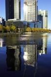 australasian;Australia;australian;autumn;c.b.d.;cbd;central-business-district;cities;city;cityscape;cityscapes;fall;high-rise;high-rises;high_rise;high_rises;highrise;highrises;Melbourne;multi_storey;multi_storied;multistorey;multistoried;office;office-block;office-blocks;offices;reflection;reflections;river;rivers;sky-scraper;sky-scrapers;sky_scraper;sky_scrapers;skyscraper;skyscrapers;southbank;southbank-prominade;southgate;tower-block;tower-blocks;Victoria;Yarra-River