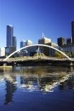 arch;arches;australasian;Australia;australian;bridge;bridges;c.b.d.;cbd;central-business-district;cities;city;cityscape;cityscapes;foot-bridge;foot-bridges;footbridge;footbridges;high-rise;high-rises;high_rise;high_rises;highrise;highrises;Melbourne;modern-design;multi_storey;multi_storied;multistorey;multistoried;observation-deck;office;office-block;office-blocks;offices;pedestrian-bridge;pedestrian-bridges;reflection;reflections;rialto-tower;rialto-towers;river;rivers;sky-scraper;sky-scrapers;sky_scraper;sky_scrapers;skyscraper;skyscrapers;tower-block;tower-blocks;Victoria;Yarra-River
