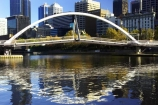 arch;arches;australasian;Australia;australian;bridge;bridges;c.b.d.;cbd;central-business-district;cities;city;cityscape;cityscapes;foot-bridge;foot-bridges;footbridge;footbridges;high-rise;high-rises;high_rise;high_rises;highrise;highrises;Melbourne;modern-design;multi_storey;multi_storied;multistorey;multistoried;office;office-block;office-blocks;offices;pedestrian-bridge;pedestrian-bridges;reflection;reflections;river;rivers;sky-scraper;sky-scrapers;sky_scraper;sky_scrapers;skyscraper;skyscrapers;tower-block;tower-blocks;Victoria;Yarra-River