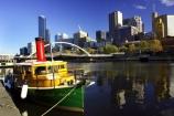 arch;arches;australasian;Australia;australian;berth;berthed;boat;boats;bridge;bridges;c.b.d.;cbd;central-business-district;cities;city;cityscape;cityscapes;cruise;cruises;dock;docks;foot-bridge;foot-bridges;footbridge;footbridges;high-rise;high-rises;high_rise;high_rises;highrise;highrises;launch;launches;Melbourne;modern-design;multi_storey;multi_storied;multistorey;multistoried;observation-deck;office;office-block;office-blocks;offices;pedestrian-bridge;pedestrian-bridges;peirs;pier;rialto-tower;rialto-towers;river;rivers;sky-scraper;sky-scrapers;sky_scraper;sky_scrapers;skyscraper;skyscrapers;southbank;southbank-prominade;southgate;steam-boat;steam-boats;steamboat;steamboats;tour-boat;tour-boats;tourism;tourist;tourist-boat;tourist-boats;tower-block;tower-blocks;Victoria;water;wharf;wharfs;wharves;Yarra-River