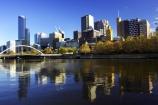 arch;arches;australasian;Australia;australian;autumn;bridge;bridges;c.b.d.;cbd;central-business-district;cities;city;cityscape;cityscapes;fall;foot-bridge;foot-bridges;footbridge;footbridges;high-rise;high-rises;high_rise;high_rises;highrise;highrises;Melbourne;modern-design;multi_storey;multi_storied;multistorey;multistoried;observation-deck;office;office-block;office-blocks;offices;pedestrian-bridge;pedestrian-bridges;reflection;reflections;rialto-tower;rialto-towers;river;rivers;sky-scraper;sky-scrapers;sky_scraper;sky_scrapers;skyscraper;skyscrapers;tower-block;tower-blocks;Victoria;Yarra-River