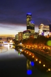 australasian;australia;australian;c.b.d.;cbd;central-business-district;cities;city;cityscape;cityscapes;dark;darkness;dusk;evening;flinders-walk;footbridge;footbridges;high-rise;high-rises;high_rise;high_rises;highrise;highrises;light;lights;melbourne;multi_storey;multi_storied;multistorey;multistoried;night;night-time;night_time;nightfall;nighttime;office;office-block;office-blocks;offices;reflection;reflections;rialto-tower;rialto-towers;river;rivers;sky-scraper;sky-scrapers;sky_scraper;sky_scrapers;skyscraper;skyscrapers;sunset;sunsets;tower-block;tower-blocks;twilight;victoria;yara;yarra;yarra-river