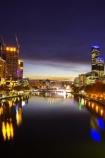 australasian;australia;australian;bridge;bridges;c.b.d.;cbd;central-business-district;cities;city;cityscape;cityscapes;dark;darkness;dusk;evening;footbridge;footbridges;high-rise;high-rises;high_rise;high_rises;highrise;highrises;light;lights;melbourne;multi_storey;multi_storied;multistorey;multistoried;night;night-time;night_time;nightfall;nighttime;office;office-block;office-blocks;offices;reflection;reflections;rialto-tower;rialto-towers;river;rivers;sky-scraper;sky-scrapers;sky_scraper;sky_scrapers;skyscraper;skyscrapers;south-bank;southbank;southbank-prominade;southgate;sunset;sunsets;tower-block;tower-blocks;twilight;victoria;yara;yarra;yarra-river