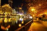accommodation;australasian;australia;australian;c.b.d.;cbd;central-business-district;cities;city;cityscape;cityscapes;dark;darkness;dusk;evening;flinders-walk;high-rise;high-rises;high_rise;high_rises;highrise;highrises;hotel;hotels;langham-hotel;light;lights;melbourne;multi_storey;multi_storied;multistorey;multistoried;night;night-time;night_time;nightfall;nighttime;office;office-block;office-blocks;offices;reflection;reflections;river;rivers;sky-scraper;sky-scrapers;sky_scraper;sky_scrapers;skyscraper;skyscrapers;south-bank;southbank;southbank-prominade;southgate;sunset;sunsets;tower-block;tower-blocks;twilight;victoria;yara;yarra;yarra-river