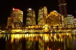 accommodation;australasian;australia;australian;c.b.d.;cbd;central-business-district;cities;city;cityscape;cityscapes;dark;darkness;evening;high-rise;high-rises;high_rise;high_rises;highrise;highrises;hotel;hotels;langham-hotel;light;lights;melbourne;multi_storey;multi_storied;multistorey;multistoried;night;night-time;night_time;nighttime;office;office-block;office-blocks;offices;reflection;reflections;river;rivers;sky-scraper;sky-scrapers;sky_scraper;sky_scrapers;skyscraper;skyscrapers;south-bank;southbank;southbank-prominade;southgate;tower-block;tower-blocks;victoria;yara;yarra;yarra-river