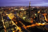australasian;Australia;australian;c.b.d.;cbd;central-business-district;cities;city;cityscape;cityscapes;dark;dusk;evening;flinders-street-station;high-rise;high-rises;high_rise;high_rises;highrise;highrises;light;lights;m.c.g;mcg;Melbourne;melbourne-cricket-ground;multi_storey;multi_storied;multistorey;multistoried;night;night-time;office;office-block;office-blocks;offices;princes-bridge;queens-bridge;rivers;sky-scraper;sky-scrapers;sky_scraper;sky_scrapers;skyscraper;skyscrapers;southbank;tower-block;tower-blocks;twilight;Victoria;view-from-rialto-tower;view-from-rialto-towers;yarra-river