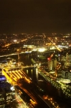 australasian;Australia;australian;c.b.d.;cbd;central-business-district;cities;city;cityscape;cityscapes;dark;dusk;evening;flinders-street-station;high-rise;high-rises;high_rise;high_rises;highrise;highrises;light;lights;m.c.g;mcg;Melbourne;melbourne-cricket-ground;multi_storey;multi_storied;multistorey;multistoried;night;night-time;office;office-block;office-blocks;offices;princes-bridge;rivers;sky-scraper;sky-scrapers;sky_scraper;sky_scrapers;skyscraper;skyscrapers;southbank;tower-block;tower-blocks;twilight;Victoria;view-from-rialto-tower;view-from-rialto-towers;yarra-river