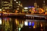 australasian;australia;australian;bridge;bridges;c.b.d.;cbd;central-business-district;cities;city;cityscape;cityscapes;dark;darkness;evening;high-rise;high-rises;high_rise;high_rises;highrise;highrises;light;lights;melbourne;multi_storey;multi_storied;multistorey;multistoried;night;night-time;night_time;nighttime;office;office-block;office-blocks;offices;queens-bridge;queens-bridge;reflection;reflections;river;rivers;sky-scraper;sky-scrapers;sky_scraper;sky_scrapers;skyscraper;skyscrapers;tower-block;tower-blocks;victoria;yara;yarra;yarra-river