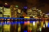 australasian;australia;australian;c.b.d.;cbd;central-business-district;cities;city;cityscape;cityscapes;dark;darkness;evening;high-rise;high-rises;high_rise;high_rises;highrise;highrises;light;lights;melbourne;multi_storey;multi_storied;multistorey;multistoried;night;night-time;night_time;nighttime;office;office-block;office-blocks;offices;overhead-railway;reflection;reflections;river;rivers;sky-scraper;sky-scrapers;sky_scraper;sky_scrapers;skyscraper;skyscrapers;tower-block;tower-blocks;victoria;yara;yarra;yarra-river