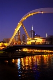 australasian;australia;australian;bridge;bridges;c.b.d.;cbd;central-business-district;cities;city;cityscape;cityscapes;dark;darkness;dusk;evening;footbridge;footbridges;high-rise;high-rises;high_rise;high_rises;highrise;highrises;light;lights;melbourne;multi_storey;multi_storied;multistorey;multistoried;night;night-time;night_time;nightfall;nighttime;office;office-block;office-blocks;offices;reflection;reflections;river;rivers;sky-scraper;sky-scrapers;sky_scraper;sky_scrapers;skyscraper;skyscrapers;tower-block;tower-blocks;twilight;victoria;yara;yarra;yarra-river