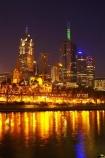australasian;australia;australian;c.b.d.;cbd;central-business-district;cities;city;cityscape;cityscapes;dark;darkness;dusk;evening;flinders-st-station;flinders-street-railway-station;flinders-street-station;high-rise;high-rises;high_rise;high_rises;highrise;highrises;light;lights;melbourne;multi_storey;multi_storied;multistorey;multistoried;night;night-time;night_time;nightfall;nighttime;office;office-block;office-blocks;offices;railway-station;railway-stations;reflection;reflections;river;rivers;sky-scraper;sky-scrapers;sky_scraper;sky_scrapers;skyscraper;skyscrapers;tower-block;tower-blocks;twilight;victoria;yara;yarra;yarra-river