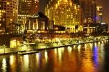 accommodation;australasian;australia;australian;c.b.d.;cbd;central-business-district;cities;city;cityscape;cityscapes;dark;darkness;dusk;evening;high-rise;high-rises;high_rise;high_rises;highrise;highrises;hotel;hotels;langham-hotel;light;lights;melbourne;multi_storey;multi_storied;multistorey;multistoried;night;night-time;night_time;nightfall;nighttime;office;office-block;office-blocks;offices;reflection;reflections;river;rivers;riverside;sky-scraper;sky-scrapers;sky_scraper;sky_scrapers;skyscraper;skyscrapers;south-bank;southbank;southbank-prominade;southgate;tower-block;tower-blocks;twilight;victoria;yara;yarra;yarra-river