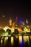 amusement-park;amusement-parks;around;attraction;attractions;australasian;australia;australian;Big-Top;big-tops;big-wheel;big-wheels;c.b.d.;cbd;central-business-district;circle;circles;circular;circus-tent;circus-tents;cities;city;cityscape;cityscapes;dark;darkness;dusk;evening;fairground;fairgrounds;Federation-Square;feris-wheel;feris-wheels;ferris-wheel;ferris-wheels;fun-fair;fun-fairs;fun_fair;fun_fairs;funfair;funfairs;high-rise;high-rises;high_rise;high_rises;highrise;highrises;light;lights;melbourne;movement;multi_storey;multi_storied;multistorey;multistoried;night;night-time;night_time;nightfall;nighttime;office;office-block;office-blocks;offices;reflection;reflections;ride;rides;river;rivers;round;sky-scraper;sky-scrapers;sky_scraper;sky_scrapers;skyscraper;skyscrapers;tent;tents;the-big-wheel;tower-block;tower-blocks;turn;twilight;victoria;yara;yarra;yarra-river