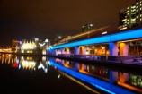 australasian;australia;australian;Blue-Lighting;blue-line;blue-lines;c.b.d.;calm;cbd;central-business-district;cities;city;cityscape;cityscapes;dark;darkness;dusk;evening;flood-lighting;high-rise;high-rises;high_rise;high_rises;highrise;highrises;light;lighting;lights;lit;Melbourne;melbourne-aquarium;multi_storey;multi_storied;multistorey;multistoried;night;night-time;night_time;nightfall;nighttime;office;office-block;office-blocks;offices;placid;quiet;Railway-Bridge;reflection;reflections;river;rivers;serene;sky-scraper;sky-scrapers;sky_scraper;sky_scrapers;skyscraper;skyscrapers;smooth;still;tower-block;tower-blocks;tranquil;twilight;VIC;Victoria;water;yara;yarra;yarra-river