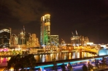 Austalia;australasia;Australia;australian;c.b.d.;calm;casino;casinos;cbd;central-business-district;cities;city;cityscape;cityscapes;crown-towers-casino;dark;evening;flood-lighting;flood-lights;flood-lit;flood_lighting;flood_lights;flood_lit;floodlighting;floodlights;floodlit;high-rise;high-rises;high_rise;high_rises;highrise;highrises;light;lights;Melbourne;multi_storey;multi_storied;multistorey;multistoried;night;night-time;night_time;placid;quiet;reflection;reflections;river;rivers;serene;sky-scraper;sky-scrapers;sky_scraper;sky_scrapers;skyscraper;skyscrapers;smooth;Southbank;still;tower;tower-block;tower-blocks;towers;tranquil;VIC;Victoria;water;yara;yarra;Yarra-Promenade;yarra-river