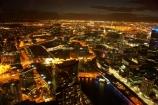 australasia;australasian;Australia;australian;building;buildings;c.b.d.;cbd;central-business-district;cities;city;city-lights;cityscape;cityscapes;dark;darkness;dusk;Eureka-Skydeck;Eureka-Tower;Eureka-Towers;evening;Flinders-St;Flinders-Street;flood-lighting;high-rise;high-rises;high_rise;high_rises;highrise;highrises;light;lighting;lights;lit;Melbourne;multi_storey;multi_storied;multistorey;multistoried;night;night-time;night_time;nightfall;nighttime;office;office-block;office-blocks;offices;river;rivers;sky-scraper;sky-scrapers;sky_scraper;sky_scrapers;skyscraper;skyscrapers;tower-block;tower-blocks;twilight;VIC;Victoria;view-from-eureka-skydeck;view-from-eureka-tower;view-from-eureka-towers;yara;yarra;yarra-river