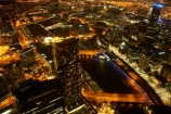 australasia;australasian;Australia;australian;building;buildings;c.b.d.;cbd;central-business-district;cities;city;city-lights;cityscape;cityscapes;dark;darkness;dusk;Eureka-Skydeck;Eureka-Tower;Eureka-Towers;evening;Flinders-St;Flinders-Street;flood-lighting;high-rise;high-rises;high_rise;high_rises;highrise;highrises;light;lighting;lights;lit;Melbourne;multi_storey;multi_storied;multistorey;multistoried;night;night-time;night_time;nightfall;nighttime;office;office-block;office-blocks;offices;Queens-Bridge;river;rivers;sky-scraper;sky-scrapers;sky_scraper;sky_scrapers;skyscraper;skyscrapers;tower-block;tower-blocks;twilight;VIC;Victoria;view-from-eureka-skydeck;view-from-eureka-tower;view-from-eureka-towers;yara;yarra;yarra-river