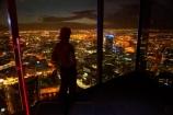 australasia;australasian;Australia;australian;building;buildings;city-lights;dark;darkness;dusk;Eureka-Skydeck;Eureka-Tower;Eureka-Towers;evening;female;flood-lighting;light;lighting;lights;lit;melbourne;model-released;night;night-time;night_time;nightfall;nighttime;people;person;river;rivers;tourism;tourist;tourists;twilight;VIC;Victoria;view-from-eureka-skydeck;view-from-eureka-tower;view-from-eureka-towers;woman;women;yarra;Yarra-River