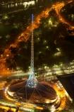 art-center;Art-Centre;arts;arts-center;Arts-Centre;australasia;Australia;australian;dark;evening;flood-lighting;light;lighting;lights;Melbourne;Melbourne-Art-Centre;Melbourne-Arts-Centre;night;night-time;night_time;south-bank;southbank;southbank-prominade;spire;spires;The-Art-Centre;The-Arts-Centre;tower;towers;VIC;victoria;victoria-arts-center;victoria-arts-centre;victorian-arts-center;victorian-arts-centre