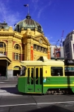 australasia;australasian;Australia;australian;building;buildings;cities;city;commute;commuters;commuting;flinders-st;flinders-st-station;flinders-st.-station;flinders-street;Flinders-Street-Station;green;historic;historical;history;melbourne;old;public-transport;public-transportation;rail;rails;railway;railway-station;railway-stations;railways;road;roads;roadway;street;street-car;street-cars;street_car;street_cars;streetcar;streetcars;streets;swanston-st;swanston-street;tram;tram-car;tram-cars;tram_car;tram_cars;tram_way;tram_ways;tramcar;tramcars;trams;tramway;tramways;transport;transport-hub;transportation;trolley;trolleys;Victoria;yellow;yellow-and-green