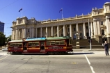architectural;architecture;australasia;australasian;australia;australian;building;buildings;c.b.d.;cbd;central-business-district;classic;classical;collonade;collonnade;colonade;colonial;colonnade;column;columns;facade;facades;gold;government;governments;greek-architecture;historic;historical;history;horizontal;Italian-renaissance;maroon;Melbourne;old;parlament;parliament;Parliament-Buildings;parliment;public-transport;public-transportation;rail;rails;red;road;roads;roadway;stair;stairs;state-houses-of-parliament;step;steps;street;street-car;street-cars;street_car;street_cars;streetcar;streetcars;streets;tram;tram-car;tram-cars;tram_car;tram_cars;tram_way;tram_ways;tramcar;tramcars;trams;tramway;tramways;transport;transportation;trolley;trolleys;vertical;Victoria;yellow