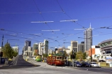 australasia;australasian;australia;australian;c.b.d.;cbd;central-business-district;cities;city;cityscape;cityscapes;gold;high-rise;high-rises;high_rise;high_rises;highrise;highrises;la-trobe-st;La-Trobe-Street;maroon;melbourne;multi_storey;multi_storied;multistorey;multistoried;office;office-block;office-blocks;offices;overbridge;overhead-wires;power-wires;public-transport;public-transportation;rail;rails;red;road;roads;roadway;sky-scraper;sky-scrapers;sky_scraper;sky_scrapers;skyscraper;skyscrapers;street;street-car;street-cars;street-scene;street-scenes;street_car;street_cars;streetcar;streetcars;streets;tower-block;tower-blocks;tram;tram-car;tram-cars;tram_car;tram_cars;tram_way;tram_ways;tramcar;tramcars;tramline;tramlines;trams;tramway;tramways;transport;transportation;trolley;trolleys;victoria;wire;wires;yellow