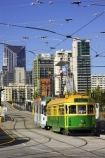 australasia;australasian;australia;australian;c.b.d.;cbd;central-business-district;cities;city;cityscape;cityscapes;green;high-rise;high-rises;high_rise;high_rises;highrise;highrises;la-trobe-st;La-Trobe-Street;melbourne;multi_storey;multi_storied;multistorey;multistoried;office;office-block;office-blocks;offices;overbridge;overhead-wires;power-wires;public-transport;public-transportation;rail;rails;road;roads;roadway;sky-scraper;sky-scrapers;sky_scraper;sky_scrapers;skyscraper;skyscrapers;street;street-car;street-cars;street-scene;street-scenes;street_car;street_cars;streetcar;streetcars;streets;tower-block;tower-blocks;tram;tram-car;tram-cars;tram_car;tram_cars;tram_way;tram_ways;tramcar;tramcars;tramline;tramlines;trams;tramway;tramways;transport;transportation;trolley;trolleys;victoria;wire;wires;yellow;yellow-and-green