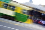 australasian;australia;australian;blur;blurry;blury;fast;green;melbourne;public-transport;public-transportation;quick;rail;rails;road;roads;roadway;speed;speedy;street;street-car;street-cars;street_car;street_cars;streetcar;streetcars;streets;tram;tram-car;tram-cars;tram_car;tram_cars;tram_way;tram_ways;tramcar;tramcars;trams;tramway;tramways;transport;transportation;trolley;trolleys;victoria;yellow;yellow-and-green;zoom