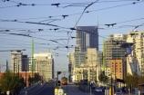 australasia;Australia;australian;c.b.d.;cbd;central-business-district;cities;city;cityscape;cityscapes;high-rise;high-rises;high_rise;high_rises;highrise;highrises;la-trobe-st;La-Trobe-Street;Melbourne;multi_storey;multi_storied;multistorey;multistoried;office;office-block;office-blocks;offices;overbridge;overhead-wires;power-wires;public-transport;public-transportation;rail;rails;road;roads;roadway;sky-scraper;sky-scrapers;sky_scraper;sky_scrapers;skyscraper;skyscrapers;street;street-car;street-cars;street-scene;street-scenes;street_car;street_cars;streetcar;streetcars;streets;tower-block;tower-blocks;tram;tram-car;tram-cars;tram_car;tram_cars;tram_way;tram_ways;tramcar;tramcars;tramline;tramlines;trams;tramway;tramways;transport;transportation;trolley;trolleys;Victoria;wire;wires